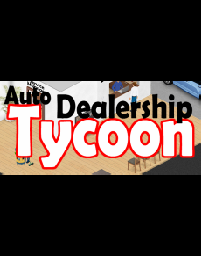 Download Mcdonalds Tycoon Roblox Tips Apk Latest Version 2 1 For Car Dealership Tycoon Used Car Dealer Tycoon For Pc Download On Windows Mac