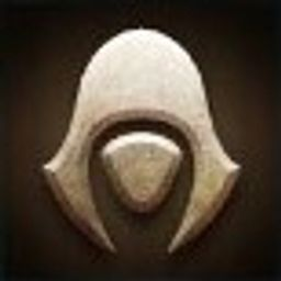 Assassin Emblem